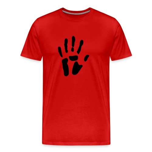 cormic - Männer Premium T-Shirt
