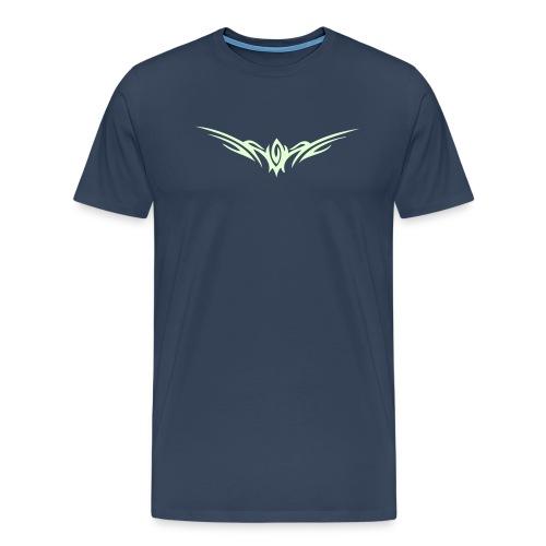 Asul - Men's Premium T-Shirt