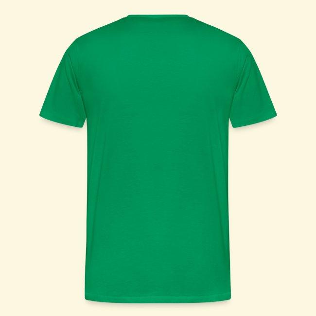 """Jäger Shirt """"Brauchtumsfatzke"""""""