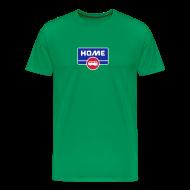T-Shirts ~ Men's Premium T-Shirt ~ Product number 9540892