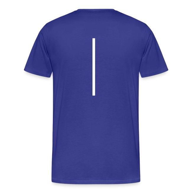 Head Bulb Lights and Friends - www.crazy-shirt-shop.de   Vorne  Was ... 540c254024