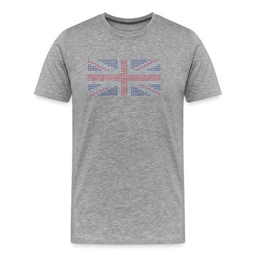 CDC - Men's Premium T-Shirt