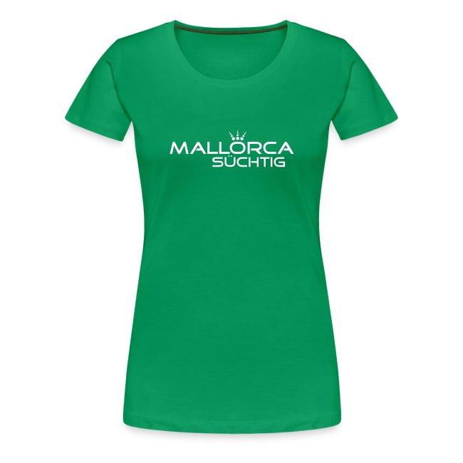 Girl*Shirt*Isla*2