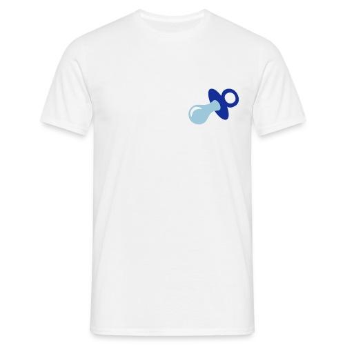Tonton Clem' - T-shirt Homme