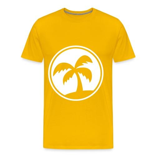Holiday Shirt - Men's Premium T-Shirt