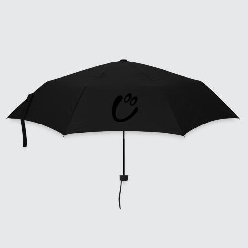 LastKahn - Regenschirm (klein)