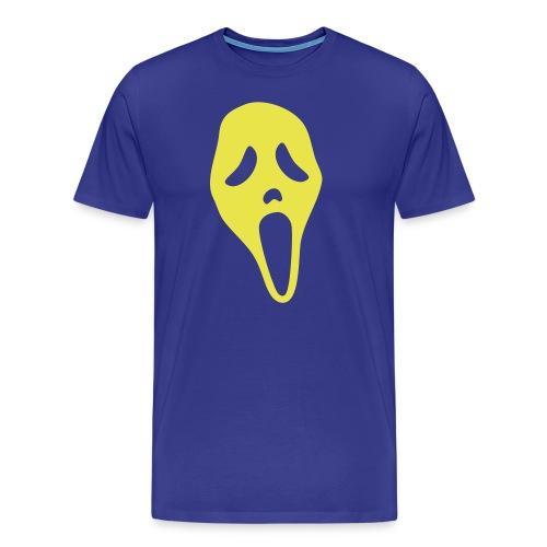 fun - T-shirt Premium Homme