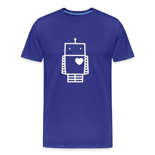 Roby - Männer Premium T-Shirt