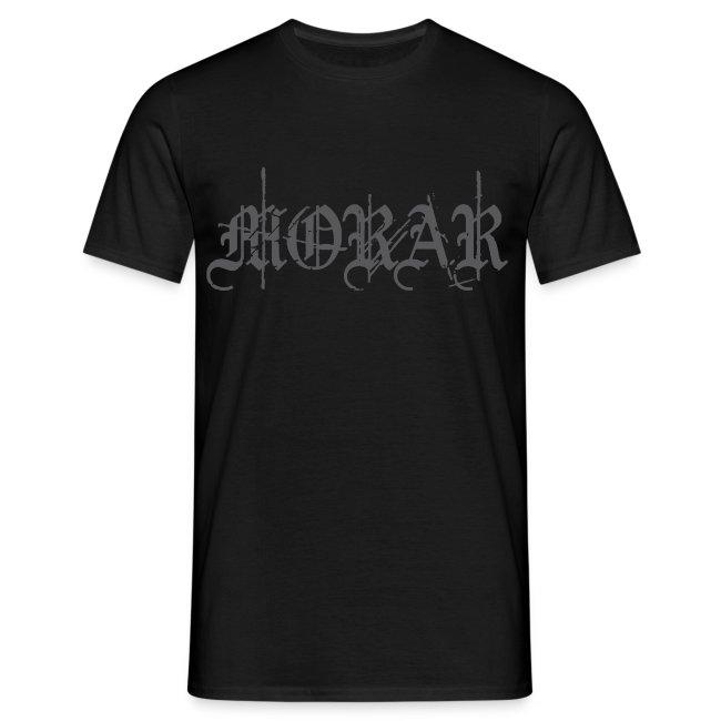 "Morar - ""Logo"""
