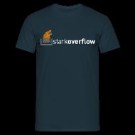 Camisetas ~ Camiseta hombre ~ Coding is coming