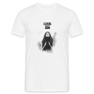 T-Shirts ~ Männer T-Shirt ~ FB Finstere Sonne SW