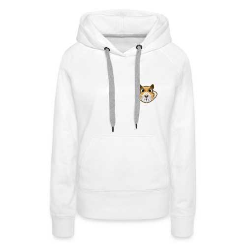 Women's Premium Hoodie - xhamster,workout,unique,sexy,sex,porno,porn,nerd,music,gym,geek,game,funny,fashion,fantasy,cool,comic,bodybuilding,best,apron