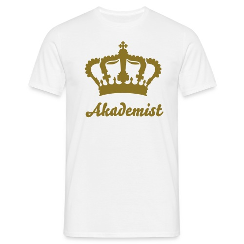 Akademist - Men's T-Shirt