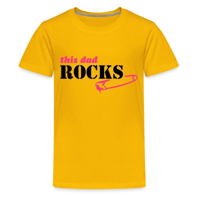 Webwinkel Babykleding.Webwinkel Funny Kinderkleding Originele Babykleding Teenager Premium T Shirt