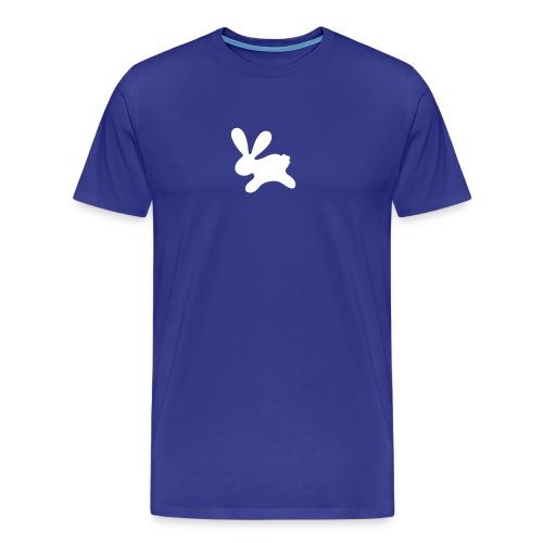T SHIRT homme  - T-shirt Premium Homme