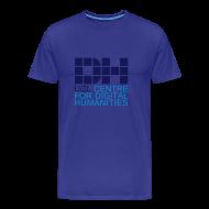 T-Shirts ~ Men's Premium T-Shirt ~ Product number 12406538