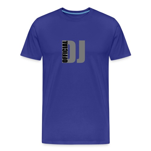 EL SURFING LO MAXIMO - Camiseta premium hombre