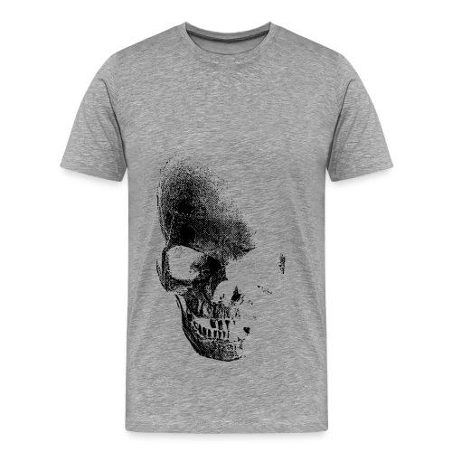 Vaun Style T-shirt - Men's Premium T-Shirt