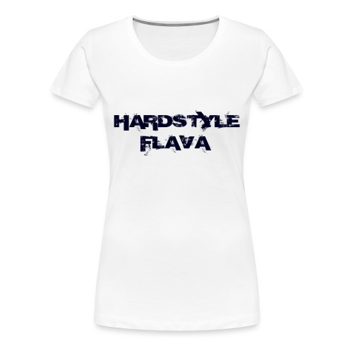 womens tshirt - Women's Premium T-Shirt