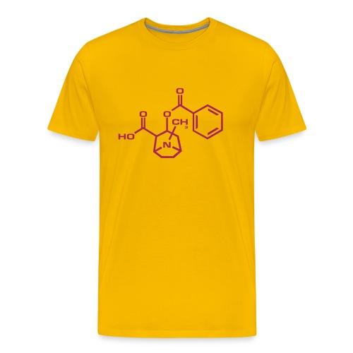 Empire Cola - Men's Premium T-Shirt
