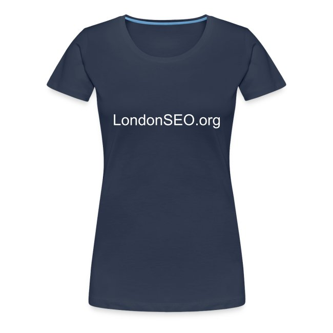 LondonSEO.org Classic Chick