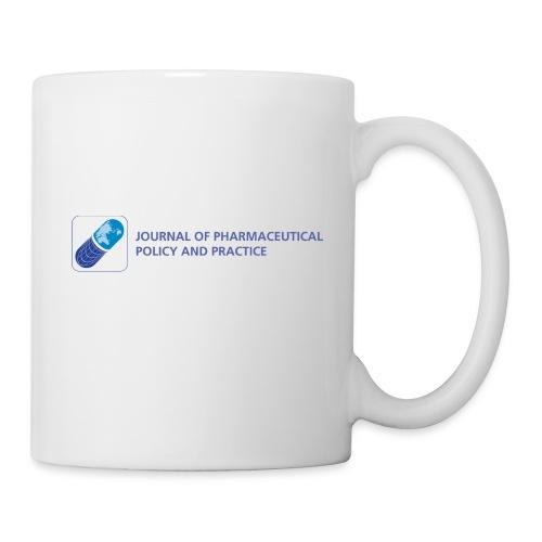 Journal of Pharmaceutical Policy and Practice Mug - Mug