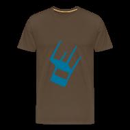 T-Shirts ~ Men's Premium T-Shirt ~ Product number 6204499