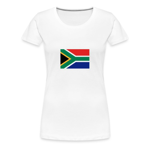 Women - Alcohol Partner - Women's Premium T-Shirt