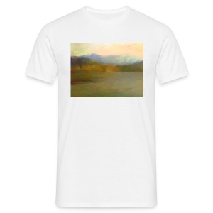 Como impression - Men's T-Shirt
