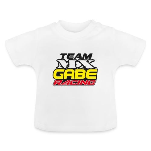 Tshirt bébé MXGR - T-shirt Bébé