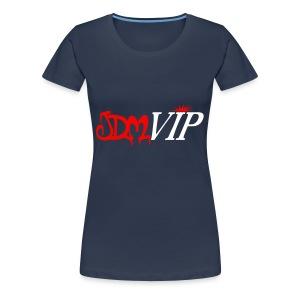 Women's Premium T-Shirt - AE86,Drifting,Lexus,Motorsport,Silvia,Skyline,TOKYO,car,drift,godzilla,jap,japan,japanese,jdm,nissan,racing,rotwang,sport,supra,vip