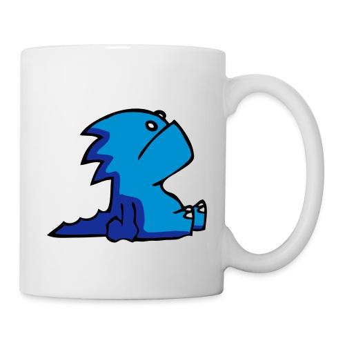 Örkki Kahvimuki - Muki