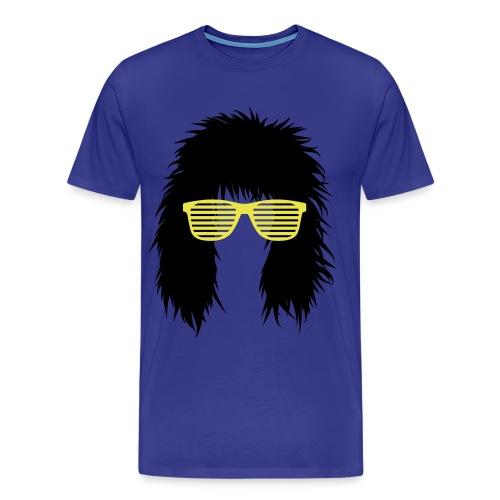 druugerr - T-shirt Premium Homme