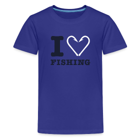 Christmas Gifts For Fishing Enthusiasts