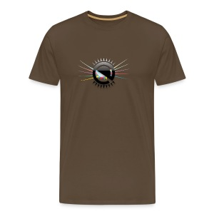 Spank Spank Spank - T-shirt Premium Homme