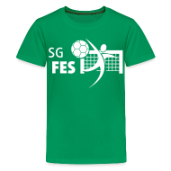 T-Shirts ~ Teenager Premium T-Shirt ~ Teenager T-Shirt