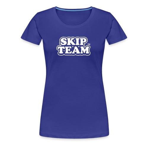 Milkshake - Women's Premium T-Shirt