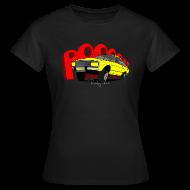 Tee shirts ~ Tee shirt Femme ~ Reuh 15 en mode