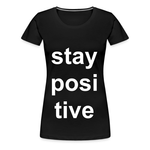 Women's Premium T-Shirt - hipsters,crewneck,Tumblr Merch,Tumblr,The only  I do is diet,T shirt,Sweatshirt,Hoodie,Hipster Merch,Hipster,Crewneck,Cool Story Bro Shirt,Cool Story Bro,Cool Story Babe