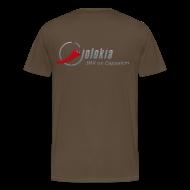 T-Shirts ~ Men's Premium T-Shirt ~ Product number 17805042