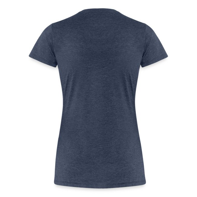 GeoGebra Shirt (large logo)