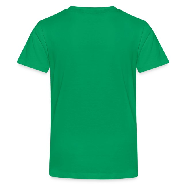Vintage Donegal Tir Chonaill T-Shirt