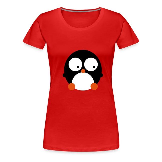 Happy Pingu
