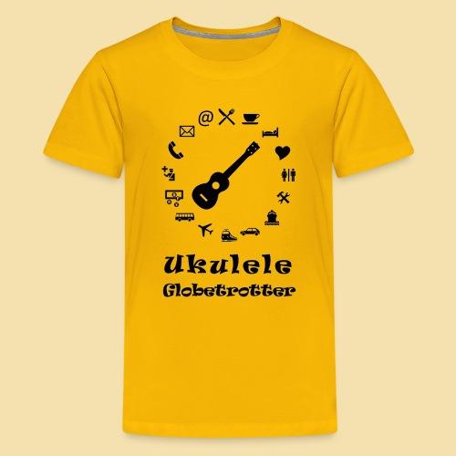 ukulele_globetrotter
