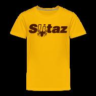 Shirts ~ Kids' Premium T-Shirt ~ Kid's Classic