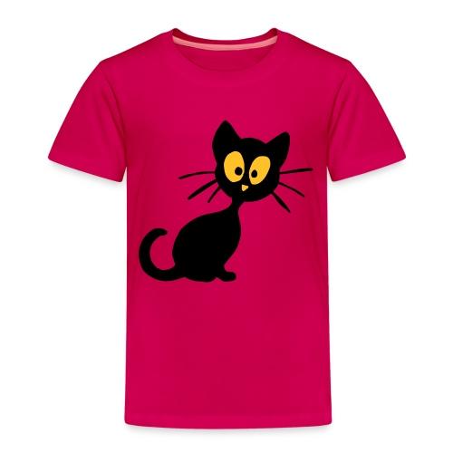 TeeShirtChat1 - T-shirt Premium Enfant