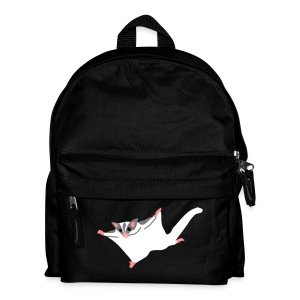 Sugar Glider - Kids' Backpack