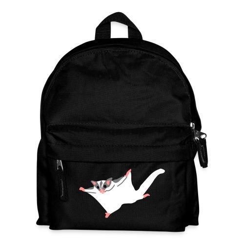 Sugar Glider - Kids' Backpack