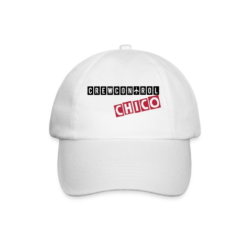 Chico's Hat - Baseball Cap