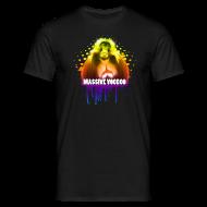 T-Shirts ~ Men's T-Shirt ~ MVW The Colormonkey Deluxe
